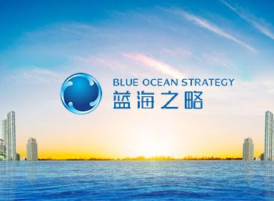 蓝海之略个人形象定制中心