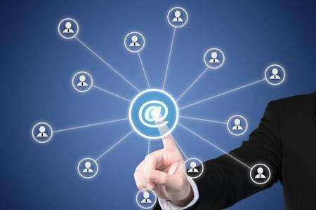 中小企业建bob客户端下载地址会带来什么好处?
