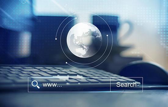 签约珠海佳讯实业有限公司bob客户端下载地址建设开发