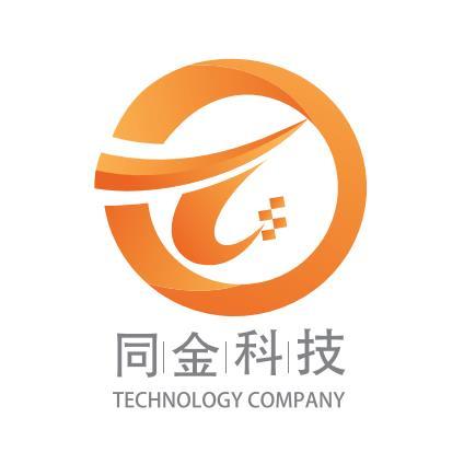 签约珠海同金科技有限公司bob客户端下载地址建设